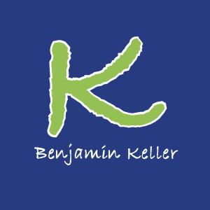 Keller Garten- und Landschaftsbau