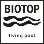 Keller Gartenbau | BIOTOP Living Pool