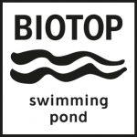 Keller Gartenbau | BIOTOP Swimming Pond