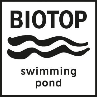 Keller Gartenbau | BIOTOP Swimming Pond