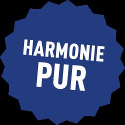 Harmonie Pur - Bepflanzungen im Garten